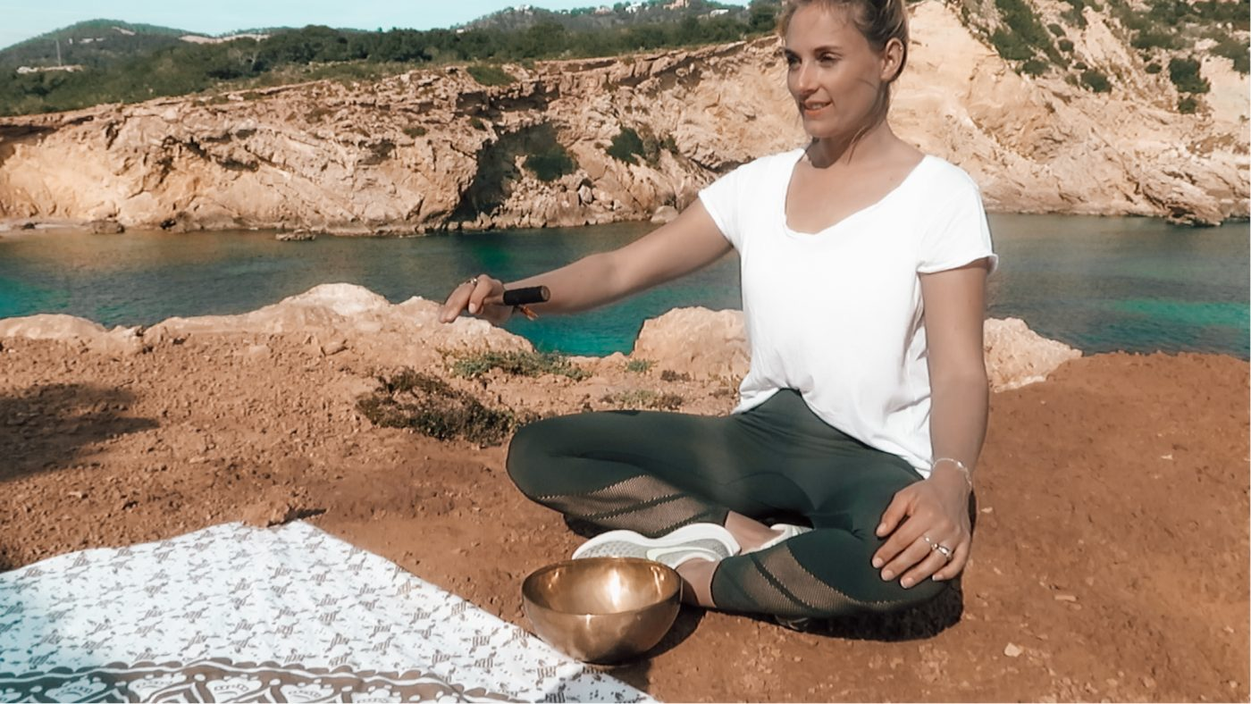 first-aid self-care retreat, lauri berkhoudt, one day retreat ibiza